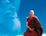 Précédent blog Lung Ta Zen