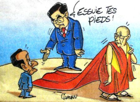 francelahonte1