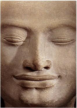 sourirebouddha
