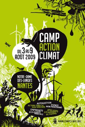 CampClimat2009