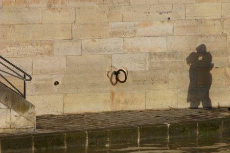 baiser_sur_le_quai