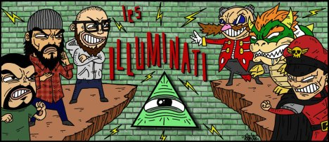illuminati-BD