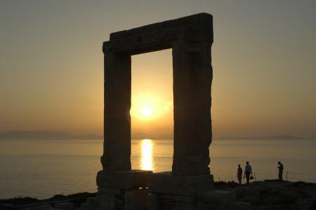 cyclades_naxos_sunset
