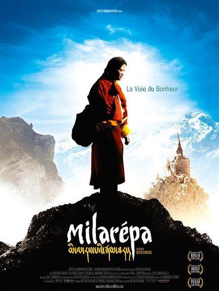 milarepa-affiche